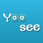 yoosee اپلیکیشن لوگو