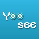 yoosee اپلیکیشن