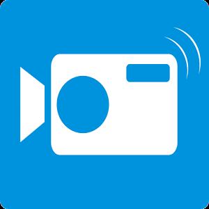 اپلیکیشن دوربین مخفی s06