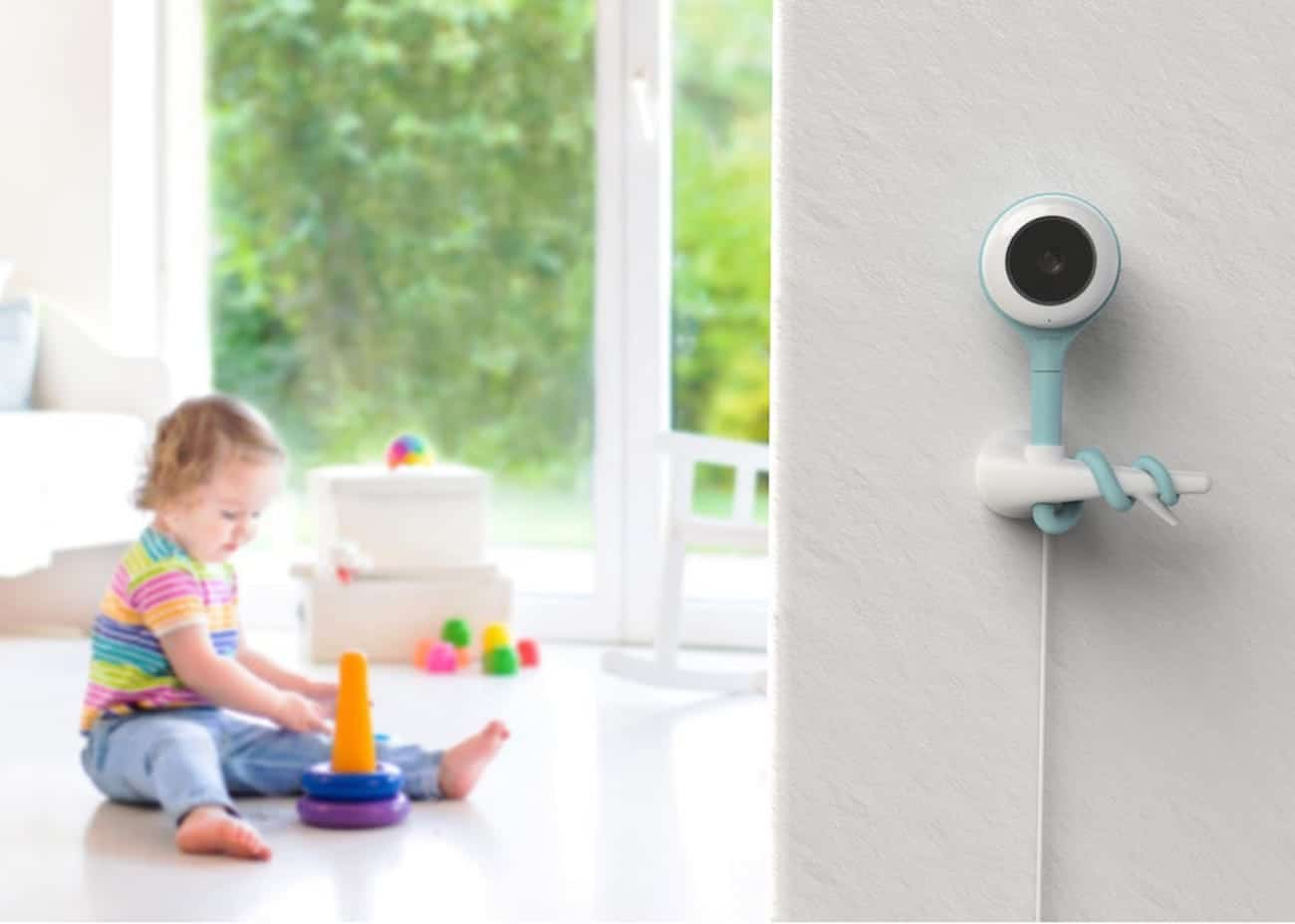 Lollipop-Smart-Baby-Caring-System-05