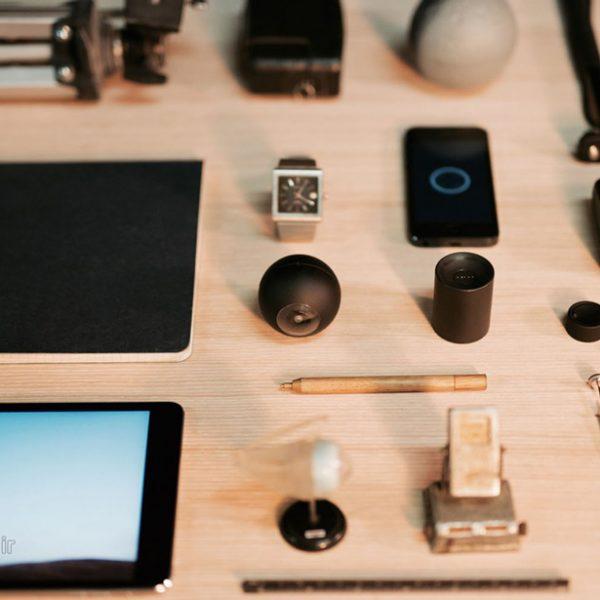 کوچکترین دوربین 360 درجه 01