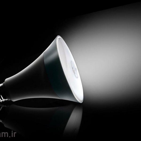 لامپ Helia Smart