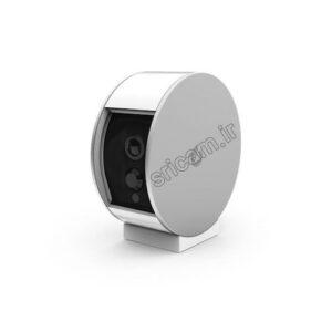 دوربین امنیتی myfox