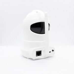 دوربین وایرلس h020-3
