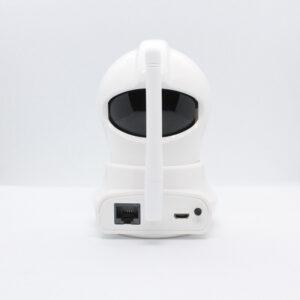 دوربین وایرلس h020-4