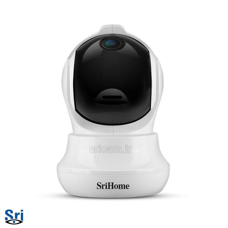 دوربین مداربسته وایرلس SH020
