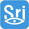 دوربین مداربسته وای فای | دوربین وایرلس | دوربین بیسیم | Sricam